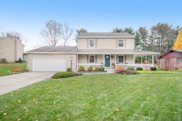 50564 Dusty Trail Court, Granger image