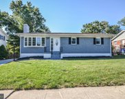 412 Chalfonte Dr, Catonsville image
