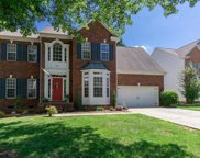 121  Biscayne Court, Mooresville image