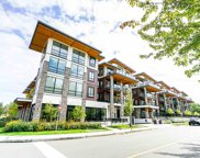 12460 191 Street Unit 115, Pitt Meadows image