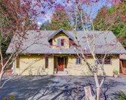 101 Sawyer Ct, Scotts Valley image