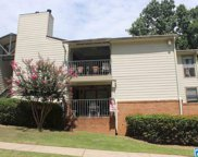 610 Gables Dr Unit 610, Hoover image