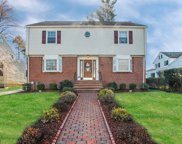 124 STANLEY AVE, Nutley Twp. image