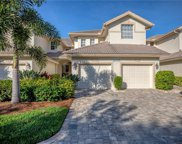 26992 Montego Pointe Ct Unit 102, Bonita Springs image