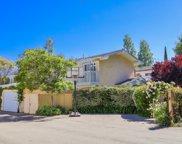 1369 Danielson, Santa Barbara image