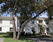 307 Windward Place Unit 307, Oldsmar image