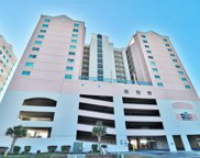 2001 South Ocean Blvd. Unit 1206, North Myrtle Beach image