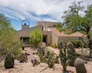4840 N Valley View, Tucson image