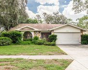 3846 Tidewater Road, New Port Richey image