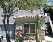 16525 E Ave Of The Fountains -- Unit #104, Fountain Hills image