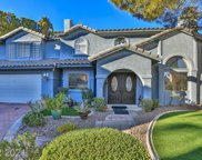 3028 Carlotta Circle, Las Vegas image