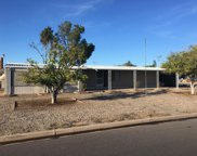 708 S 93rd Place, Mesa image