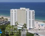 3900 N Ocean Dr Unit 4C, Lauderdale By The Sea image