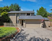 13475 SW 22ND  ST, Beaverton image
