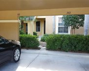 28442 Altessa Way Unit 102, Bonita Springs image