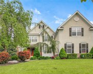 6984 Sunflower, Lower Macungie Township image