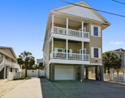 217 28th Ave. N, North Myrtle Beach image