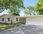 1003 Colony North Dr, Austin image