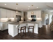 733 WildFlower Lane, Chanhassen image