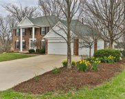 504 Autumn Bluff, Ellisville image