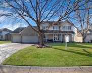 14068 Forest Lane, Apple Valley image