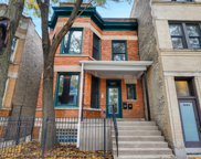 3611 N Damen Avenue, Chicago image