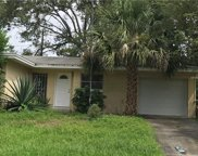 1573 Rosemont Drive, Clearwater image