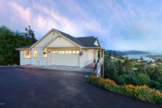 7415 Summit Rd, Pacific City image