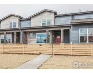 5718 Stone Fly Dr, Timnath image
