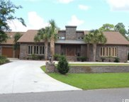 1401 Golfview Drive, North Myrtle Beach image
