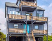27 Porpoise Place, North Topsail Beach image