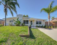 586 Beach Avenue, Port Saint Lucie image