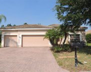 13567 Little Gem CIR, Fort Myers image