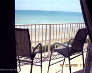 1369 Highway A1a Unit #8, Satellite Beach image