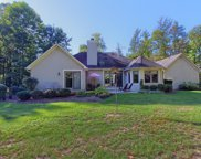 3911 Africa Road, Galena image