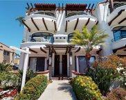 4201   E Ocean Boulevard, Long Beach image