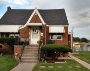 3927 Johnson Avenue, Hammond image