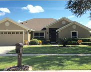 211 Willow Bend Drive, Clermont image
