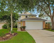 1645 WESTWIND DR, Jacksonville Beach image
