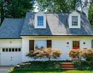 4030 Springhill Rd, Louisville image
