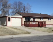 6923 West 52nd Place, Arvada image