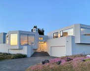1706 Sea Way, Bodega Bay image