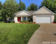 3729 Windshire Drive Se, Grand Rapids image