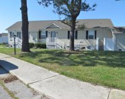 13201 Peach Tree Rd, Ocean City image