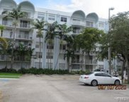 494 Nw 165th St Rd Unit #C501, Miami image