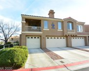 7265 SHEARED CLIFF Lane Unit #202, Las Vegas image