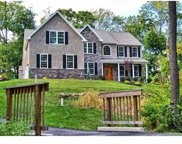 Lot 40 E Rock Road, Perkasie image