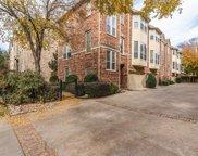 4330 Holland Avenue Unit 8, Dallas image