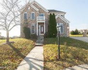 5221 SCENIC DRIVE, Perry Hall image