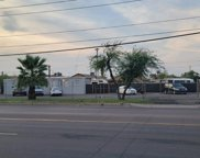 2412 W Buckeye Road Unit #6, Phoenix image